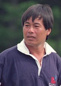 shukuzawa