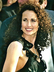 190px-andie_macdowell_cannes
